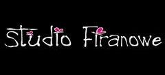 Studio Firanowe